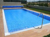 07_piscina_desbordante