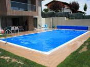 08_piscina_desbordante