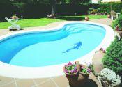 piscinas_rinon01