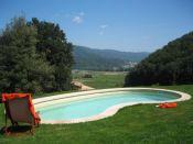 piscinas_rinon04