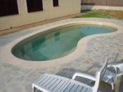 piscinas_rinon08